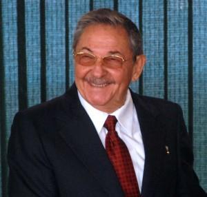 Raúl_Castro